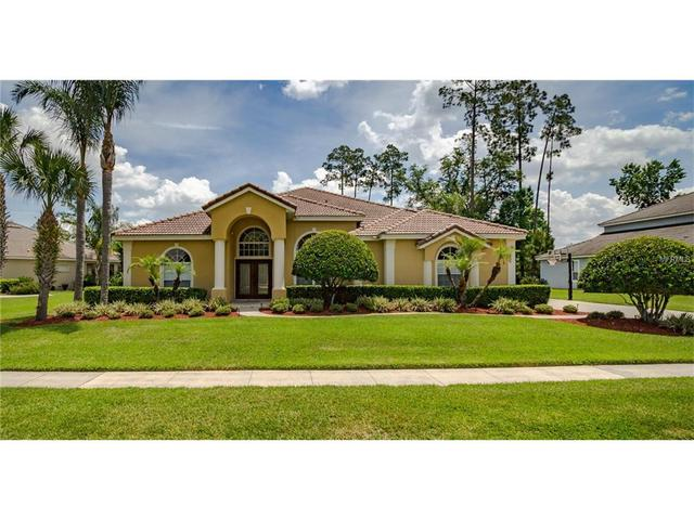 1519 Redwood Grove Ter, Lake Mary, FL