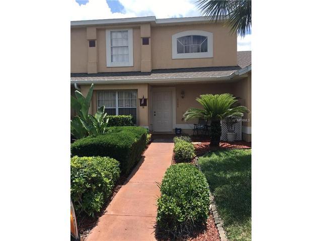 14760 Laguna Beach Cir, Orlando, FL