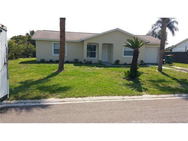 91 Alderwood Dr, Kissimmee, FL