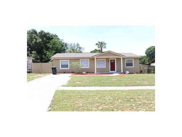 7024 Watseka Ave, Orlando, FL