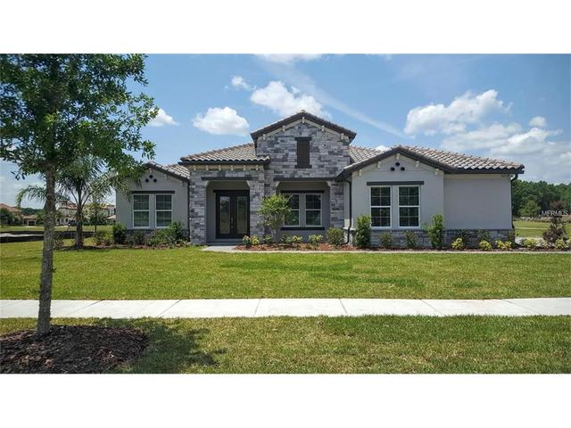 32049 Red Tail Blvd, Sorrento, FL 32776