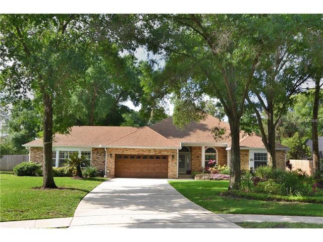 5055 Knotty Pine Ct, Sanford, FL