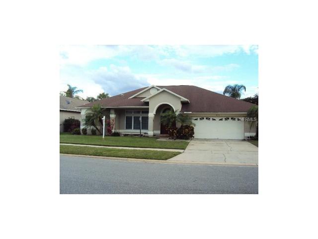 3013 Eaglet Loop, Orlando FL 32837