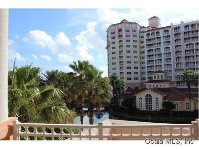 200 Ocean Crest Dr #155, Palm Coast, FL 32137