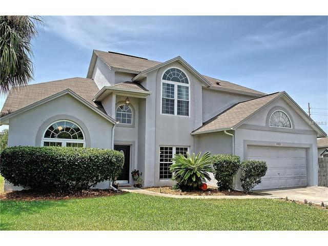 1013 Quaker Ridge Ct, Oviedo, FL