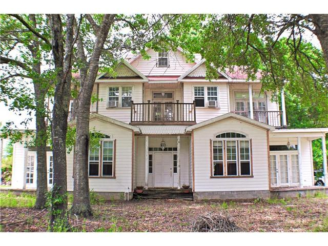 1900 N Goodman Rd, Kissimmee, FL