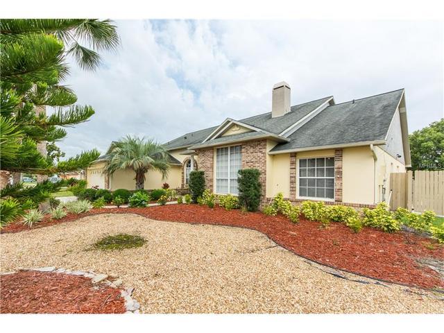 2045 Tiptree Cir, Orlando FL 32837