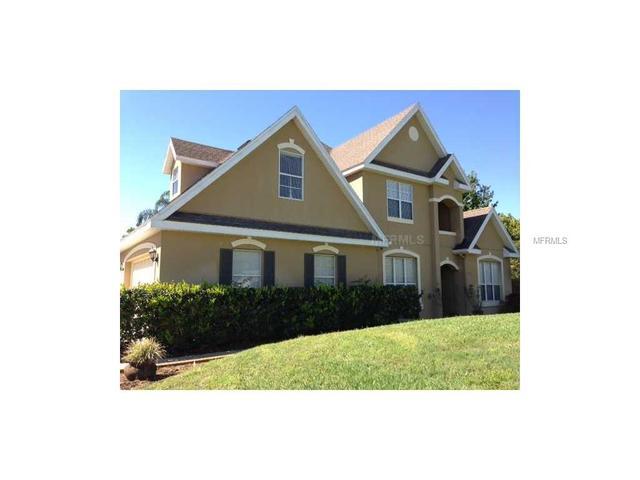 2930 Pine Ave Apopka, FL 32703