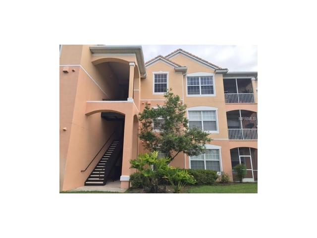 13536 Turtle Marsh Loop #APT 515, Orlando FL 32837