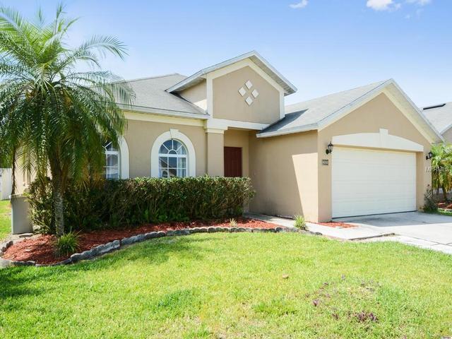 4232 Andover Cay Blvd, Orlando, FL 32825
