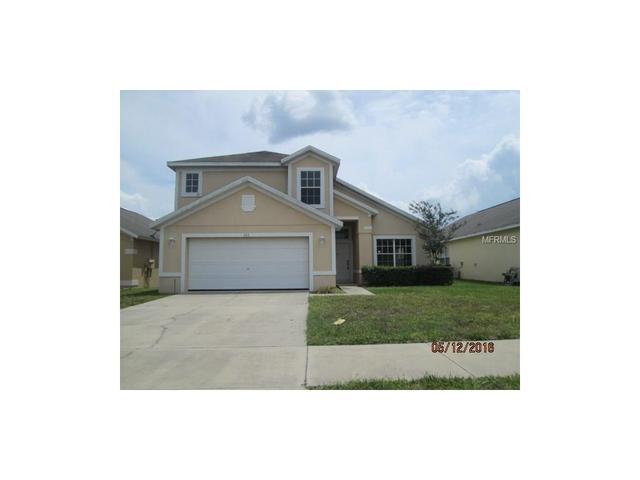 141 Rose Hill Trl, Sanford, FL