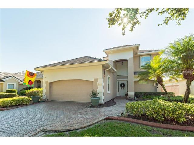 10854 Woodchase Cir, Orlando, FL