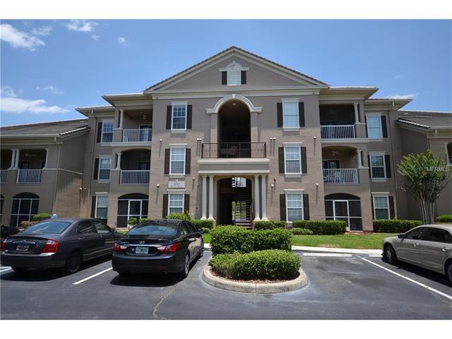 2015 Reston Rd #APT 204, Orlando FL 32837
