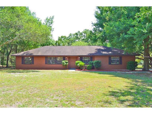 6330 Meadow Ridge Ln, Orlando, FL