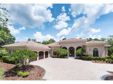 9507 Sloane St, Orlando, FL 32827