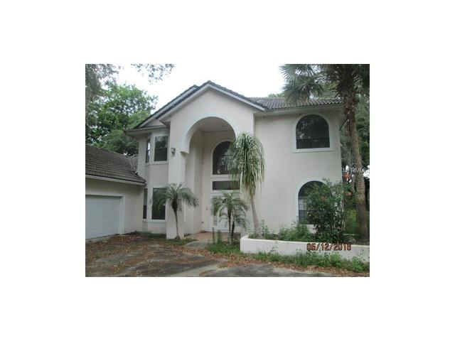 397 Gilston Ct, Lake Mary, FL