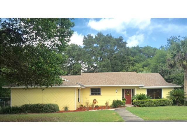 6426 Meadow Ridge Ln, Orlando, FL