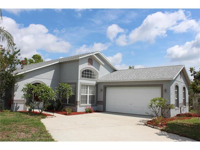 16206 Coopers Hawk Ave, Clermont, FL