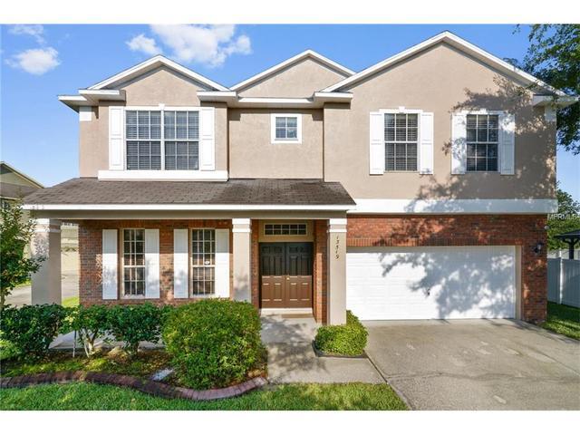13519 Briarmoor Ct, Orlando FL 32837