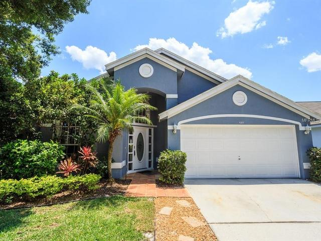 1065 Kelly Creek Cir, Oviedo, FL