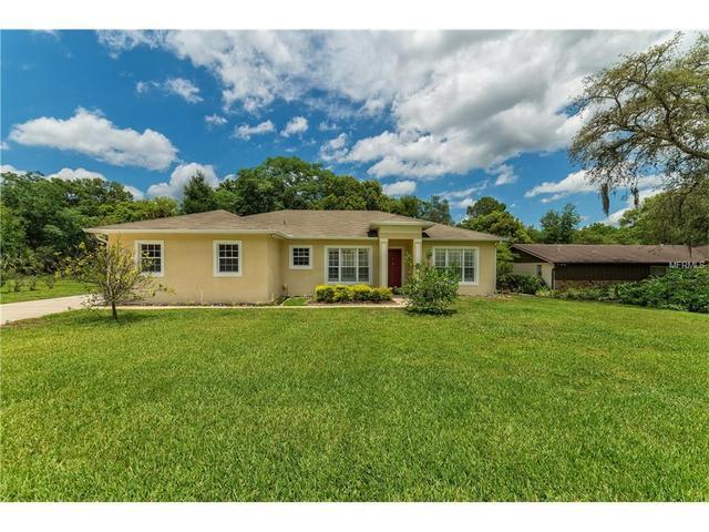 2430 Palmetto Dr, Longwood, FL