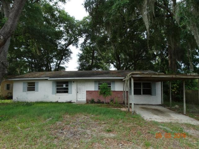 380 Julia Ave, Orange City, FL