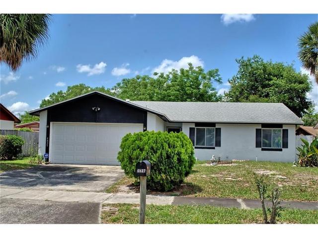 4837 Willow Run W, Orlando, FL 32808