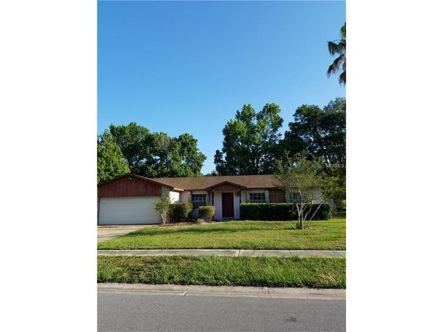 628 Alton Rd, Winter Springs, FL