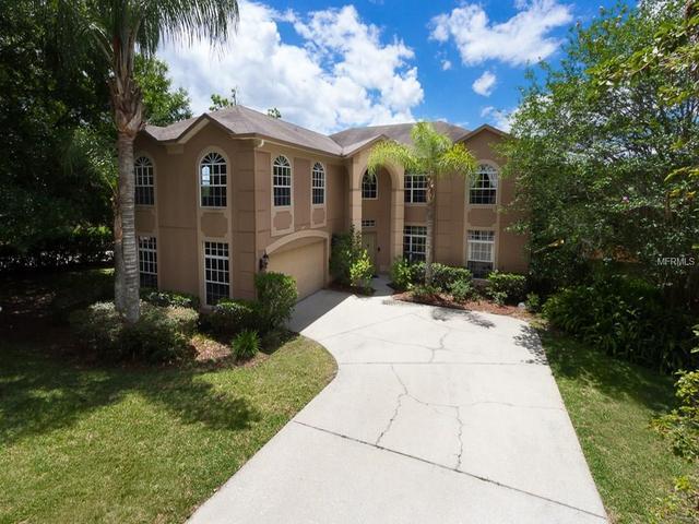 111 Shellie Ct Longwood, FL 32779
