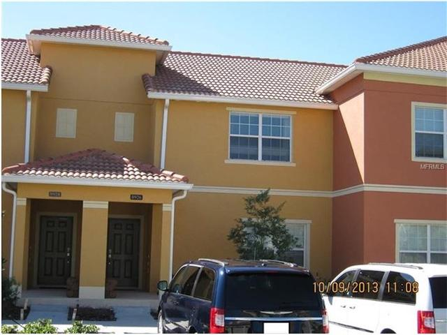 8926 Cuban Palm Rd, Kissimmee, FL