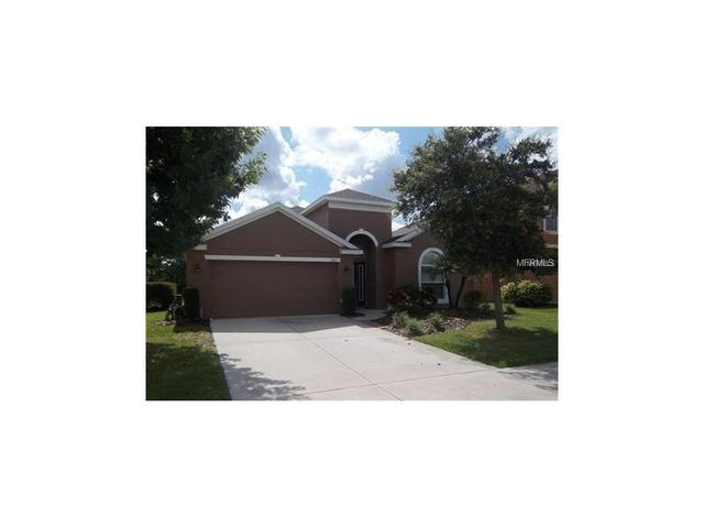 7915 113th Ave Cir, Parrish, FL