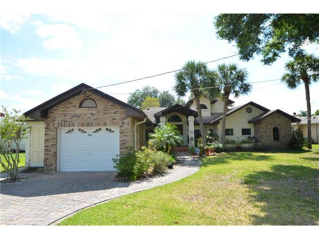 5729 Padgett Cir, Orlando, FL
