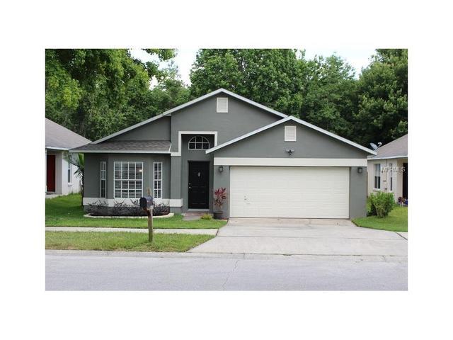 13817 Valleybrooke Ln, Orlando, FL