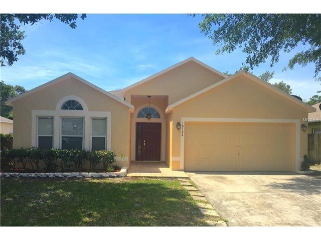 10124 Dean Chase Blvd, Orlando, FL