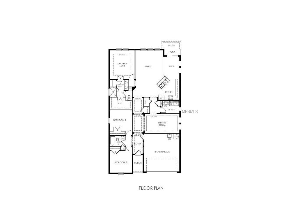 11310 American Holly Drive, Riverview, FL 33569