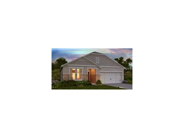11310 American Holly Dr, Riverview, FL 33569