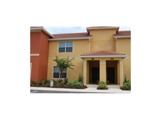 2921 Banana Palm Dr, Kissimmee, FL