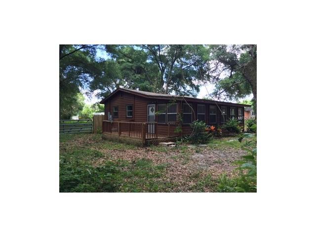 817 E Oak St, Apopka, FL