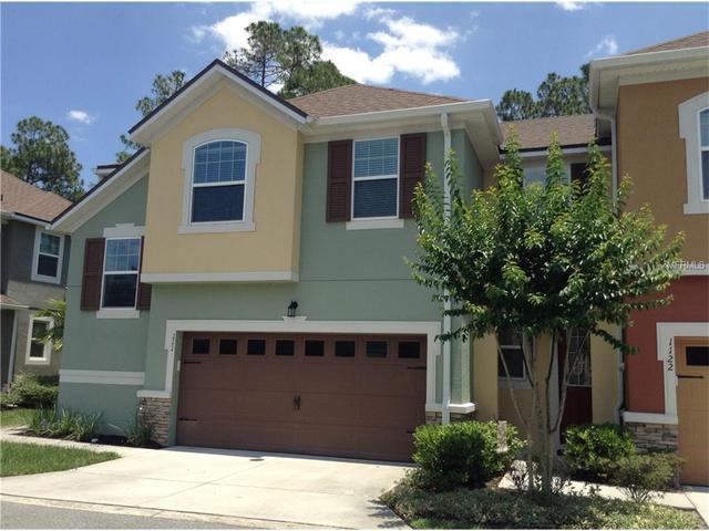 1118 Victoria Glen Dr, Sanford, FL