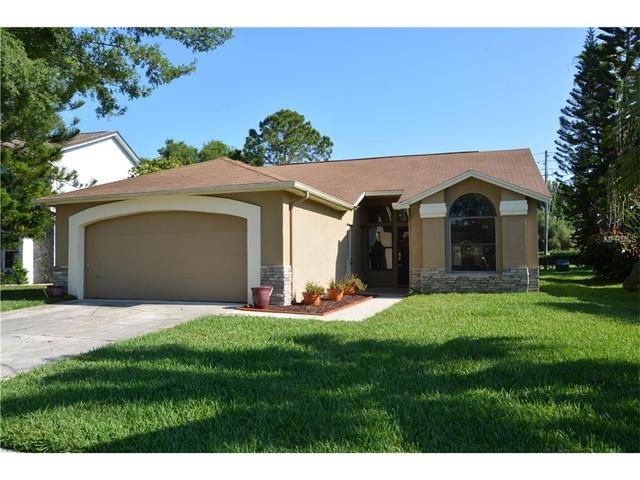 5333 Desmond Ln, Orlando, FL