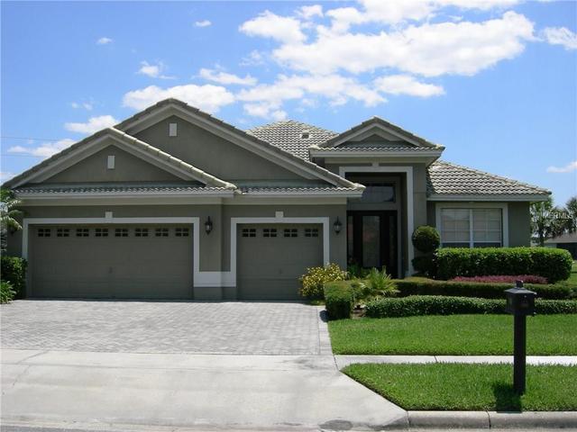 908 Wood Briar Loop, Sanford, FL