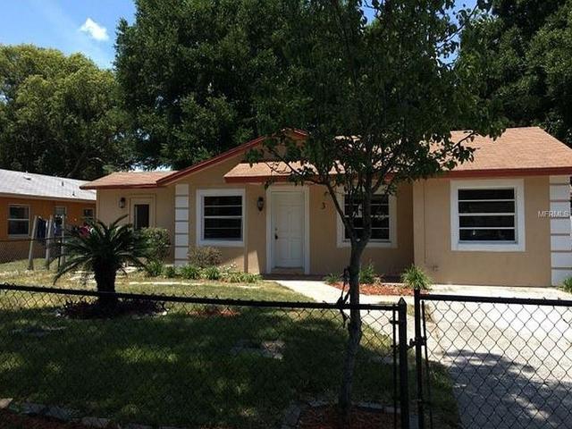 3 E G H Washington St, Apopka, FL