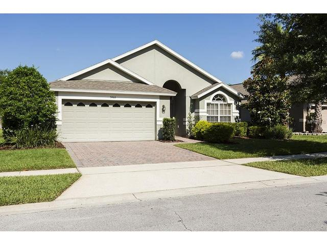 5860 Great Egret Dr, Sanford, FL