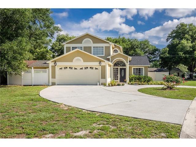 462 Charles Cir Altamonte Springs, FL 32714