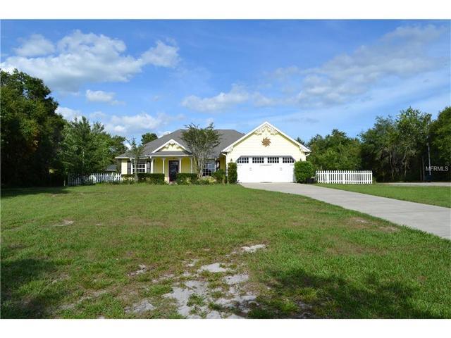 41618 Locust St, Eustis, FL