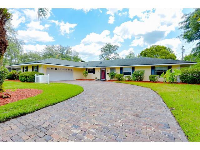 1240 Winston Rd, Maitland, FL