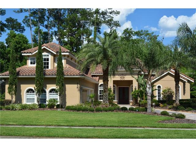 329 Brookhaven Pl, Lake Mary, FL