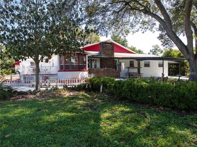 22625 Coronado Somerset Dr, Sorrento, FL