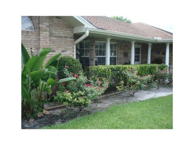 1677 W Akron Dr, Deltona, FL