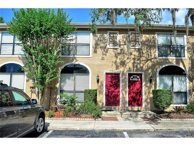 1355 Casa Park Cir, Winter Springs, FL